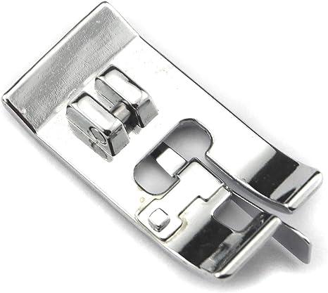 DREAMSTITCH 255SP - Prensatelas para máquina de coser Singer 255SP: Amazon.es: Juguetes y juegos