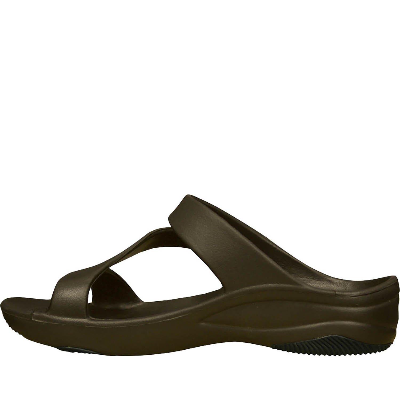 06c454ed9c7 DAWGS Women s Premium Z Sandal