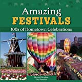 American Festivals, Donald Vaughan and Eric Peterson, 1450821677