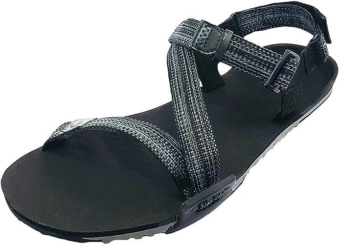 1. Xero Shoes Z-Trail Lightweight Running Sandal