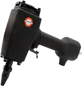 Amazon.com: Pneumatic Air Punch Gun Hole Punching Tool