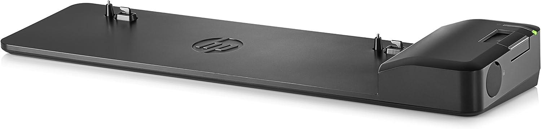 HP D9Y32UT#ABA Ultra Slim Docking Station G2 D9Y32
