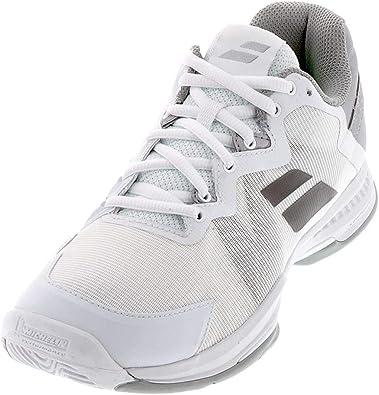 Babolat Pulsa Women Chaussures de Tennis Femme