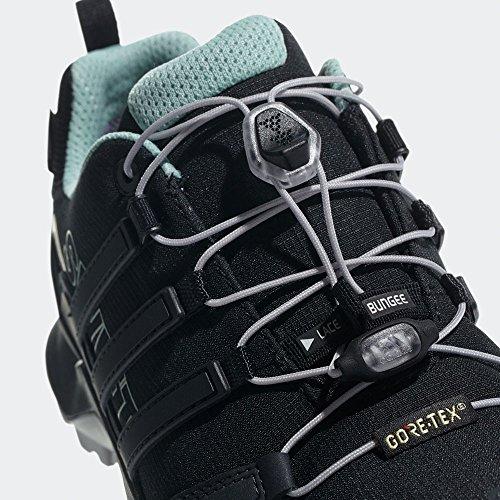 Terrex De Chaussures Gtx Swift Randonn R2 Adidas W gxdwtU