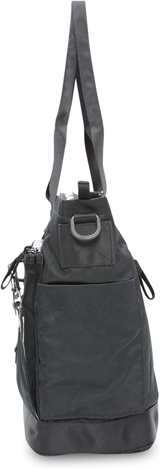 George Gina /& Lucy Baby Bags Little Styler Black