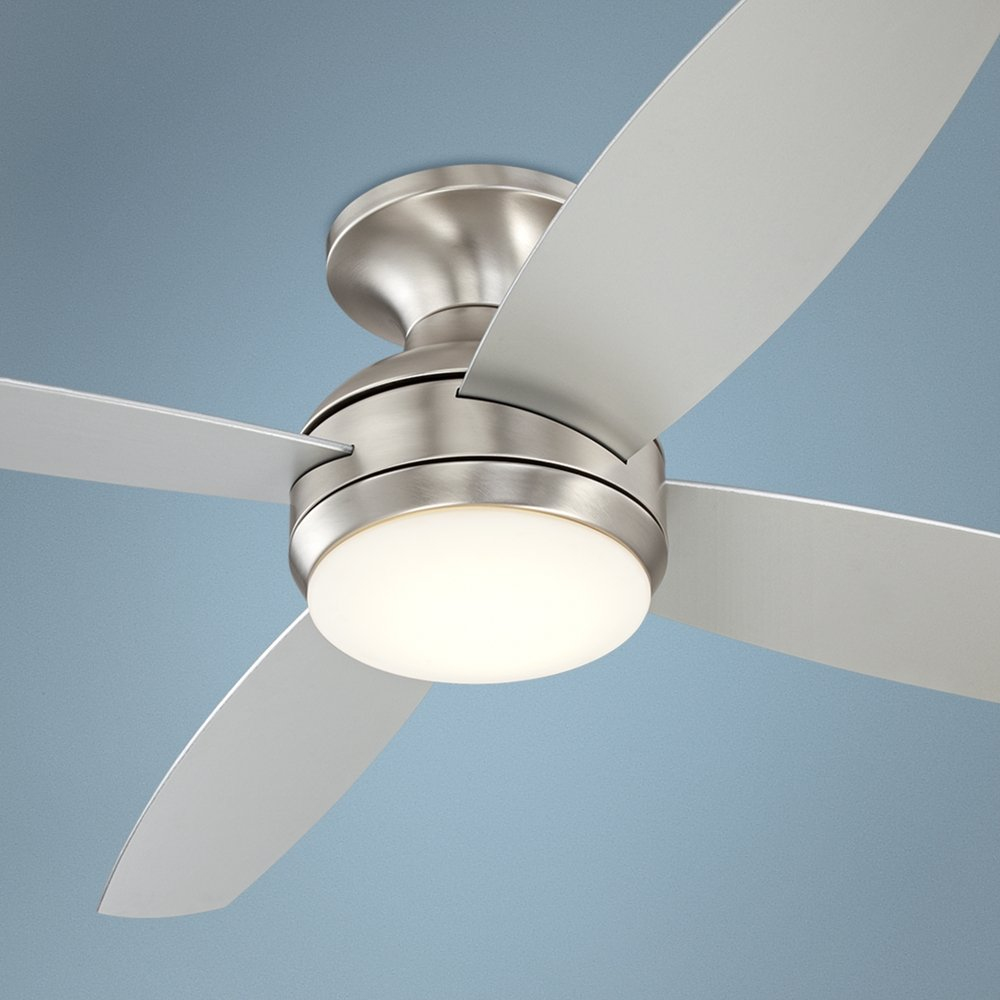 fans breeze forestlovers canyon lodgelife hugger copper pin ceilings forest cabindecor fan with lights ceiling