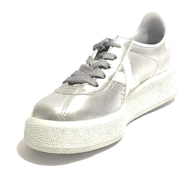 Munich Damen Laufschuhe Modell Farbe Silber Marke Modell Laufschuhe Damen Laufschuhe BARRU Sky Silber fac484