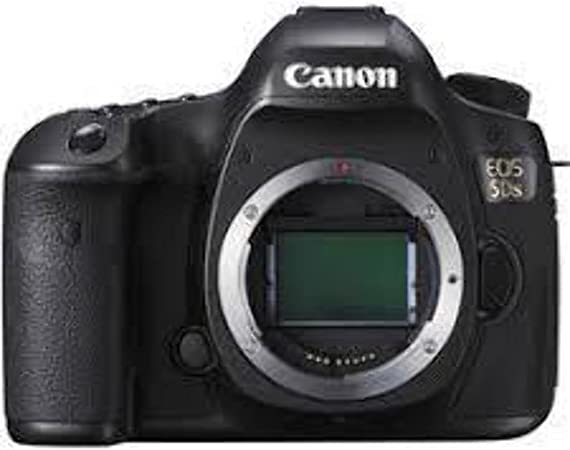 Canon 0581C002 product image 8