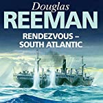 Rendezvous - South Atlantic | Douglas Reeman