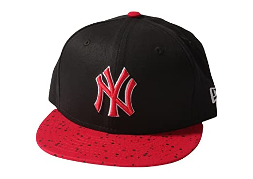 Image Unavailable. Image not available for. Colour  New Era New York Yankees  ... 4bda9c2e98e