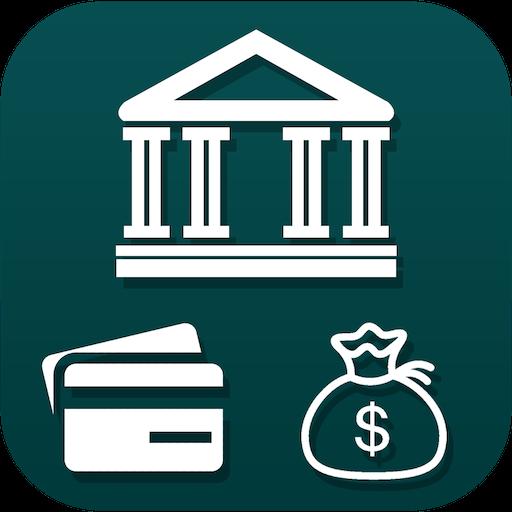 Debt Minder On Go - Balance One All Card For