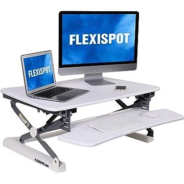 buy FlexiSpot Riser