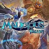 Malicious Fallen - PS4 [Digital Code]