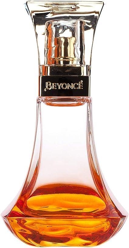 Beyonce Heat Rush Agua de toilette con vaporizador 30 ml