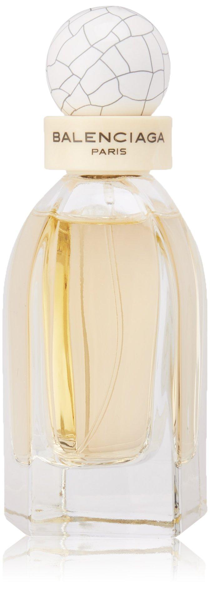 balenciaga paris l 39 essence eau de parfum spray for women 1 7 ounce balenciaga. Black Bedroom Furniture Sets. Home Design Ideas
