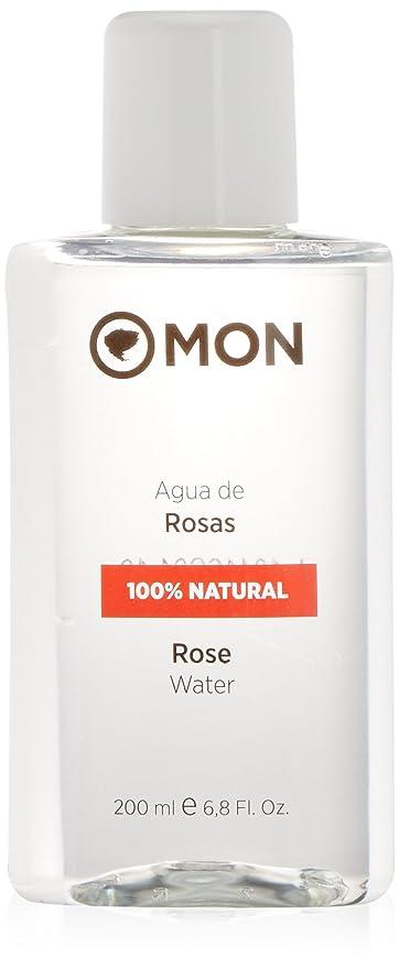 Mondeconatur Aceite - 100 gr