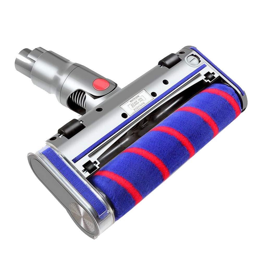Huhua - Accesorio para cepillo de aspiración para aspiradora Dyson ...