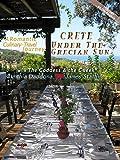 Crete %2D Under the Grecian Sun%2C A Rom