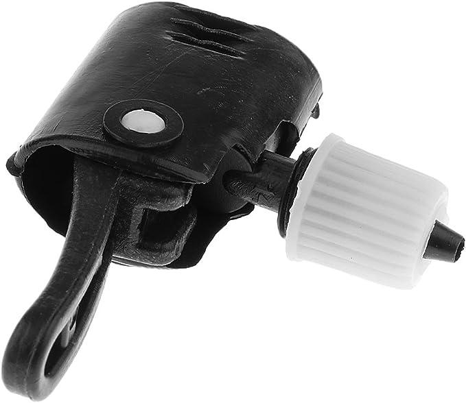 Bomba De Bicicleta Accesorios Presta / US / UK Convertidor ...