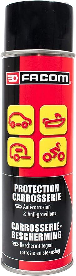 Facom 006054 Schutz Karosserie 500 Ml Auto