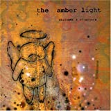 Stranger Strangers [German Import] by Amber Light