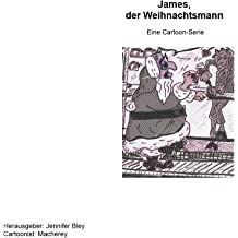 Geld stinkt nicht (Hannah Klicks 2) (German Edition)