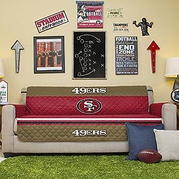 Amazon.com: Reversible sofá cubierta – sofá de equipo ...