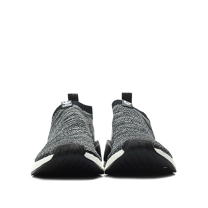 6ae45a129 adidas Mens NMD Cs2  Amazon.co.uk  Shoes   Bags