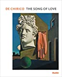 De Chirico: The Song of Love (1 on One)