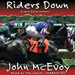 Riders Down | John McEvoy