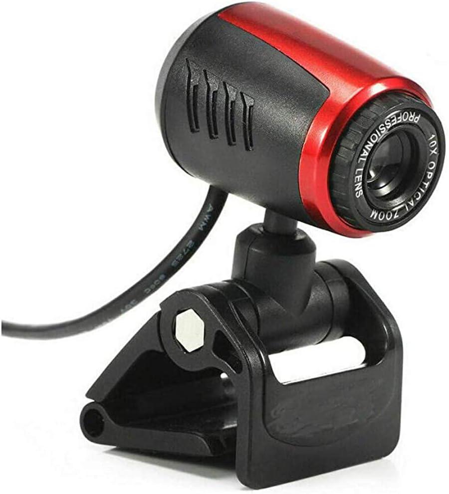 веб камера модели работать