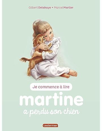 Livres En Francais Martine Baby Sitter T 47 N E Agir Ind Br