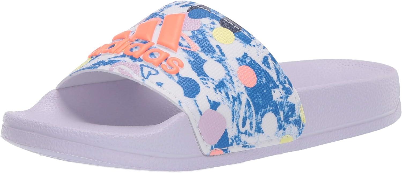 adidas Kids Adilette Shower K Slipper