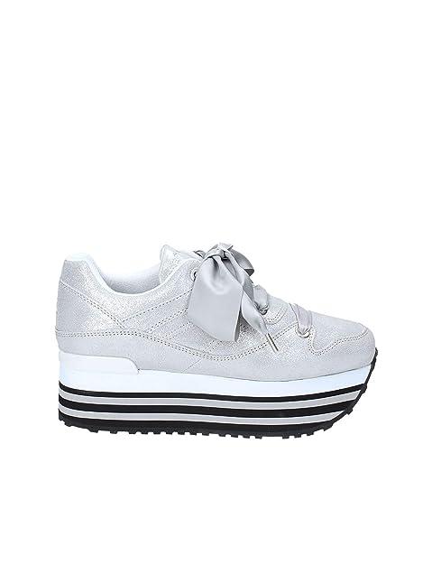 Apepazza RDP01 Sneakers Donna  Amazon.it  Scarpe e borse a223147543d