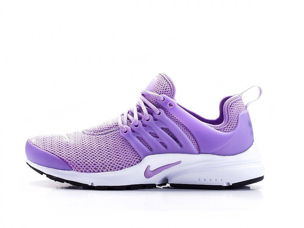 Buy Nike Womens Air Presto Urban Lilac
