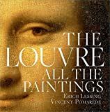 Kyпить The Louvre: All the Paintings на Amazon.com