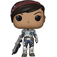 Funko Pop! Games: Gears of War - Kait