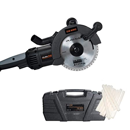 Dualsaw
