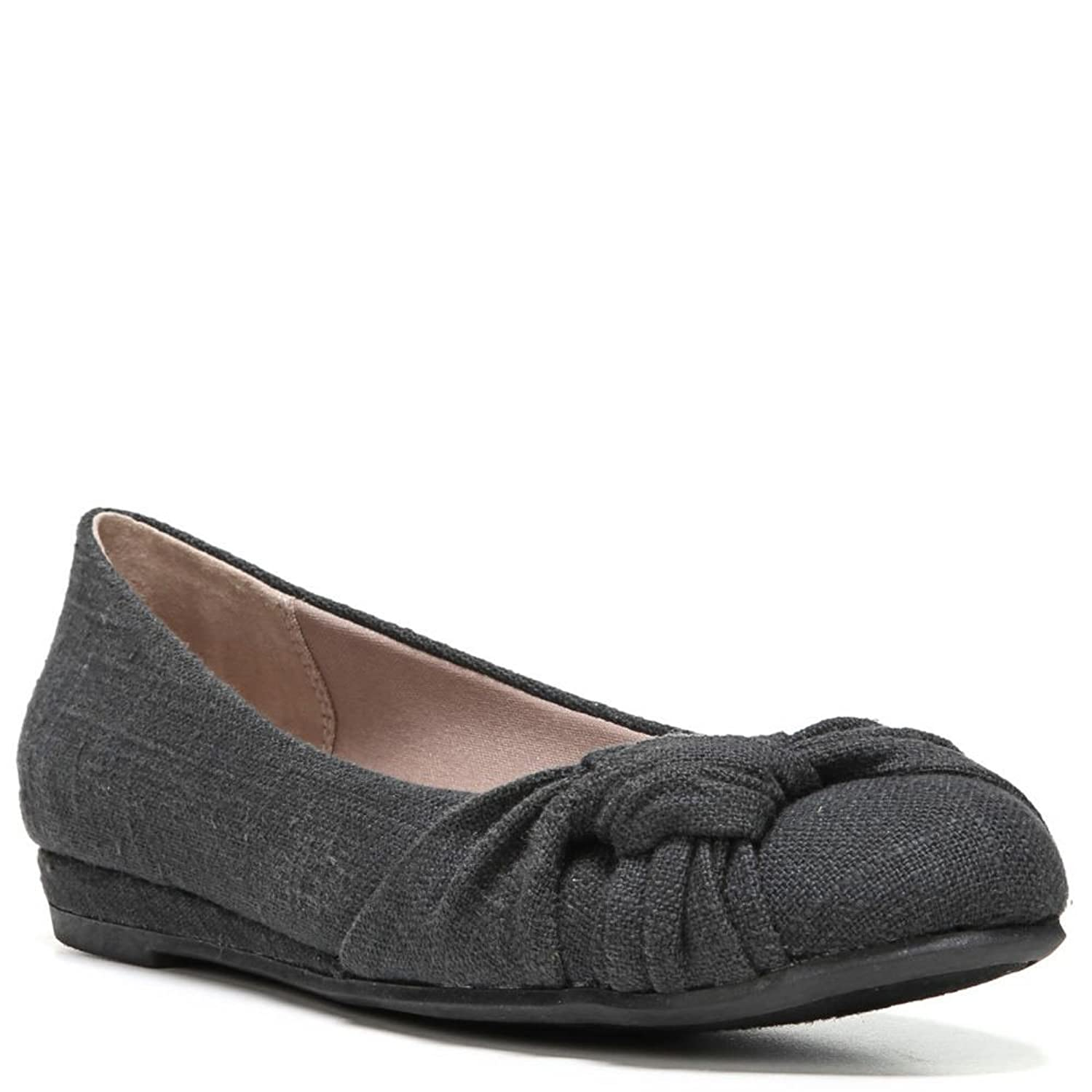 309e58dc406 Fergalicious Sloane Women's Slip On 9.5 B(M) US Black 80%OFF ...