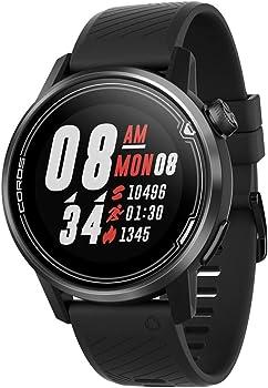 Coros APEX Premium Watch