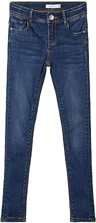 NAME IT Jeans para Niñas