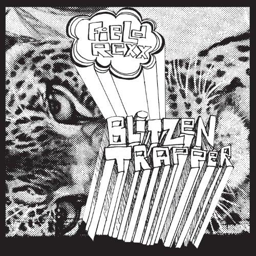 Trapper Turkey - Turkey in the Straw (James 1982)