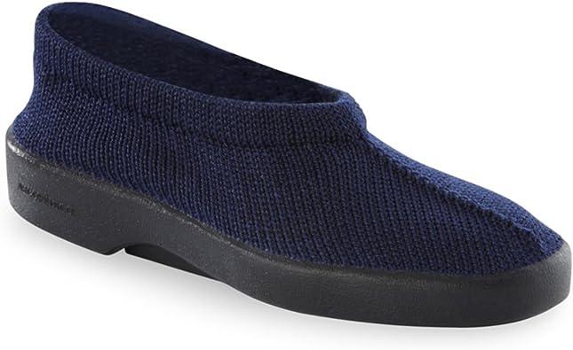 Arcopedico , Chaussures de Gymnastique F