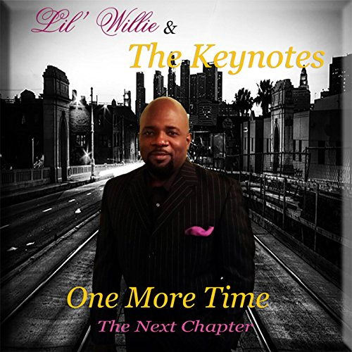 One More Time (The Next Chapter)
