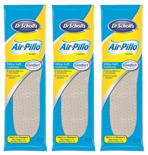 dr-scholls-air-pillo-insole-for-men-women-3-pairs