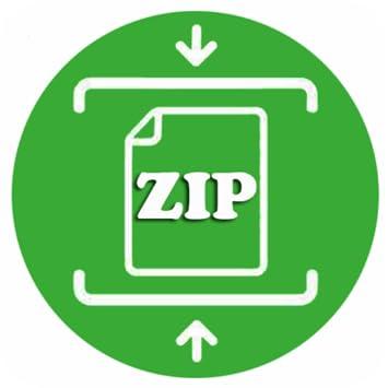 Amazon com: Unrar Unzip Rar Zip Tool: Appstore for Android