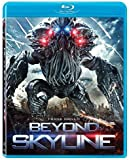 Beyond Skyline [Blu-ray]