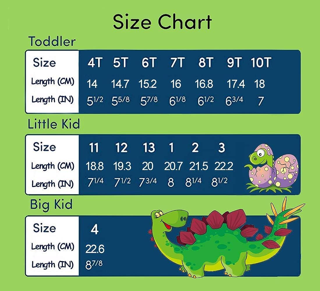Details about  /BNIP Little Boys Size 10 Unbranded Black Calf Length Gumboots