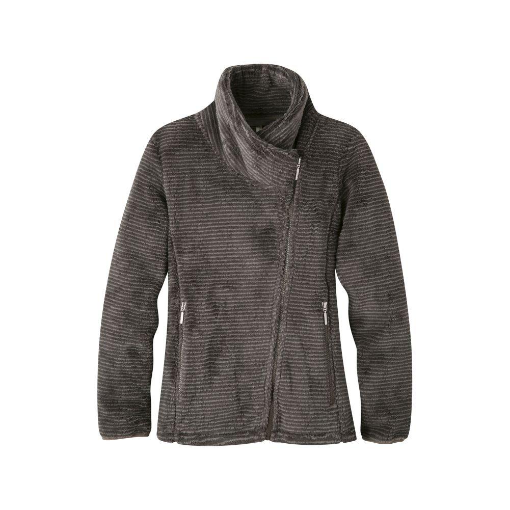 Mountain Khakis Womens Wanderlust Fleece Jacket