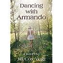 Dancing with Armando